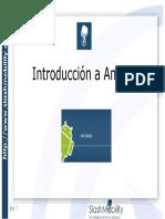 FO-3-Introduccion-Android-Herramientas-de-desarrollo.pdf