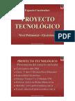 plani de proyecto 16.pdf