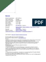 peroxyde1