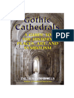 Gothic Cathedrals (2015)