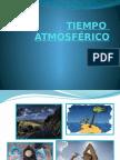 Tiempo Atmosferico Maxi