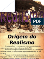 realismo-091121180630-phpapp02