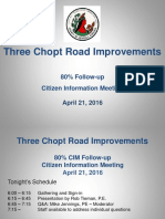 80  follow-up cim three chopt presentation - final