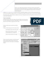 Charting.pdf