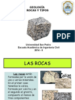 TIPOS ROCAS.ppt