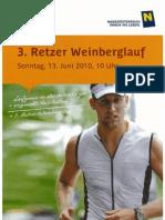 weinberglauf_pdf002