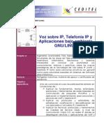 21_ Basico de Voz sobre IP.pdf