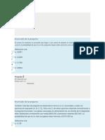 Evaluación Intermedia 2B.docx