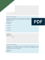 Evaluacion Intermedia 2b