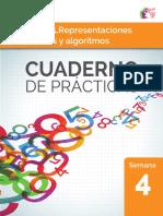 Cuaderno de Practicas s4