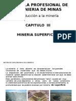 Capitulo III- Introd