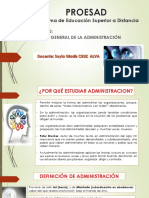 Sesiòn 01.pdf