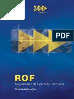 DO-MRS-0005 - ROF.doc