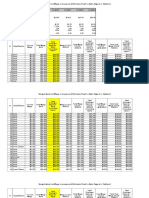 Oakland_Projected_Wage_Increases_and_Rate_Increases_-_WM_as_Franchisee_-_2-27-14.xls