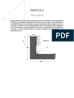 PRÁCTICA-4.pdf