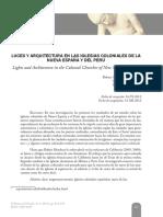 Dialnet-LucesYArquitecturaEnLasIglesiasColonialesDeLaNueva-4262274.pdf