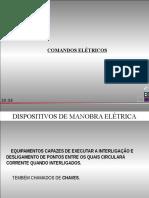 Comandos_Eltricos1 (1)