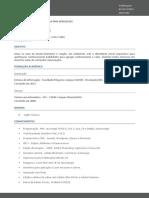 CURRICULO-  LEONILDO - [21-08-2014].pdf