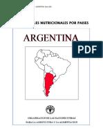 ARGmap.pdf