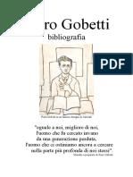 Biblio Go Betti
