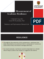 Academic Resilience.pdf