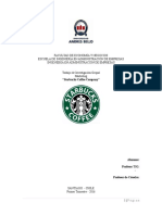 TIG Starbucks.docx