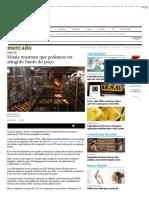 Análise_ Sinais mostram que podemos ter atingido fundo do poço - 03_05_2016 - Mercado - Folha de S.pdf