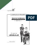 ICFES.lenguaje 2010.PDF