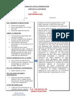 2 Analisis Critico Norma e050