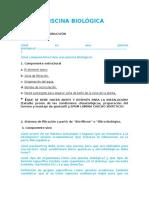 Piscina biológica (Autoguardado).docx