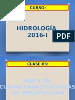 CLASE 05-V
