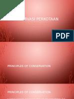 Konservasi perkotaan.pptx
