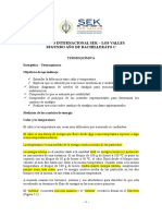 05 - Termoquímica - 2016 (1)