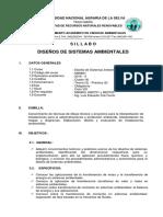 SILABOS-2015-2-M20801