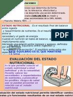 1.EVALUACIÓN-NUTRICIONAL