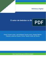 BS 40 O Setor de Bebidas No Brasil_P