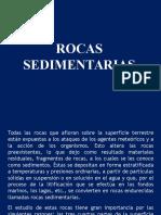 Rocas Sedimentarias 2015-i[1]