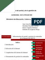 Ejemplo Desarrollo IntranetCo 15 s1 1930