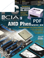 PC e Cia - jan09 n88