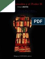 Los Intelectuales y El Poder II (1)