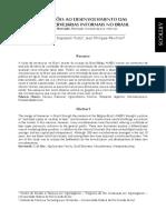 2567-8959-1-PB.pdf