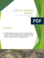 Proyecto AOPI