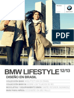Catalogo_BMW_Lifestyle.pdf
