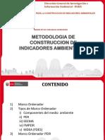 05-Marco Ordenador de Indicadores.pdf