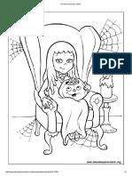 Dia das bruxas para colorir.pdf