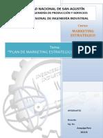 242239780-Servicios-pdf.pdf