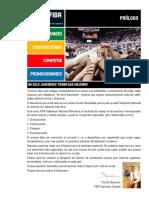 fiba_natio_fede_manu_esp.pdf