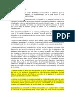 FINITO E INDEFINIDO.docx