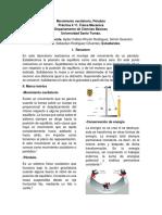 Informe11 Rincón