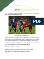 Bayern Munich.docx